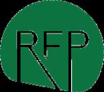 RFP-Yhtiöt Oy - Kotisivut